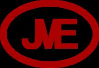 JME Fabrication
